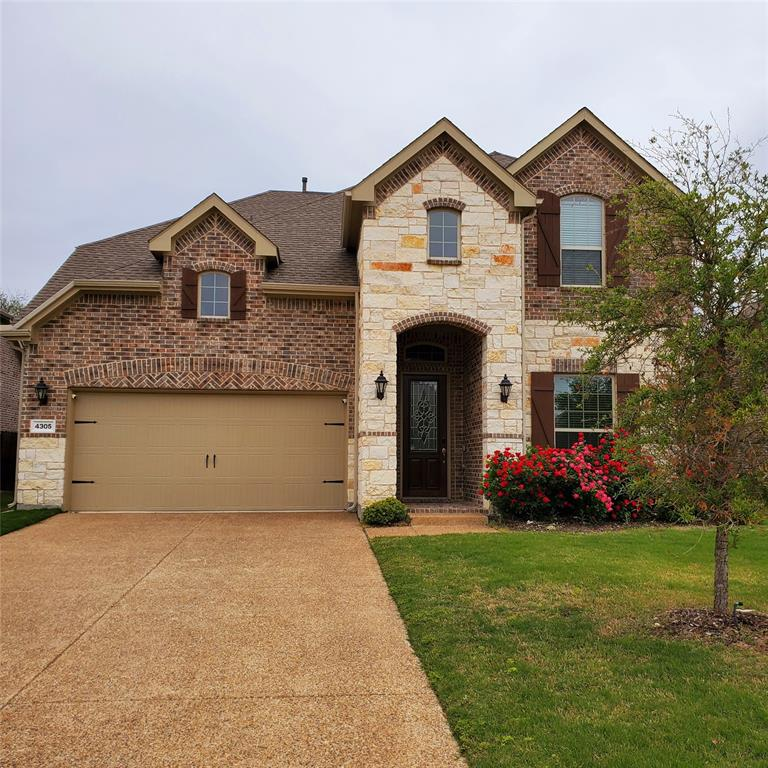 4305 EVENSTAR  Way, Plano, Texas 75074 - Acquisto Real Estate best plano realtor mike Shepherd home owners association expert