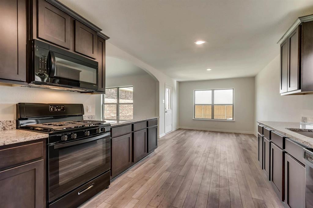 3097 Barzona Road, Forney, Texas 75126 - acquisto real estate best highland park realtor amy gasperini fast real estate service