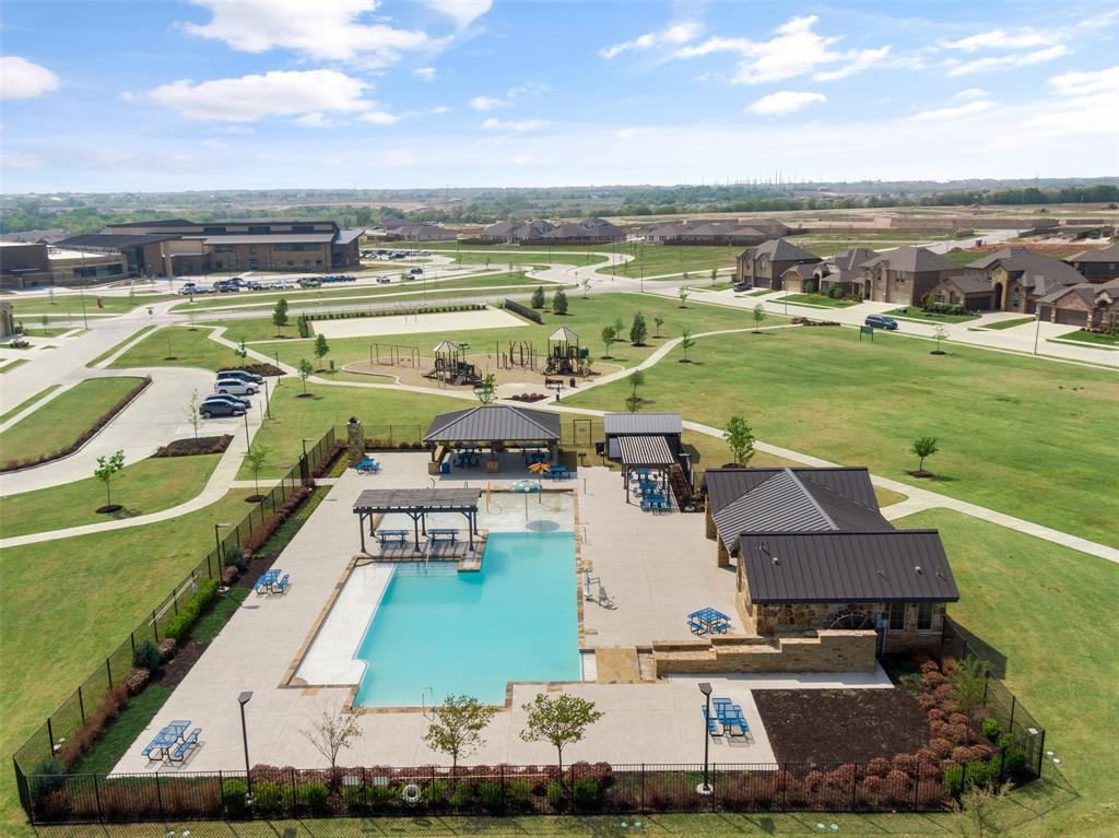 9145 Bronze Meadow  Drive, Fort Worth, Texas 76131 - acquisto real estate best listing photos hannah ewing mckinney real estate expert