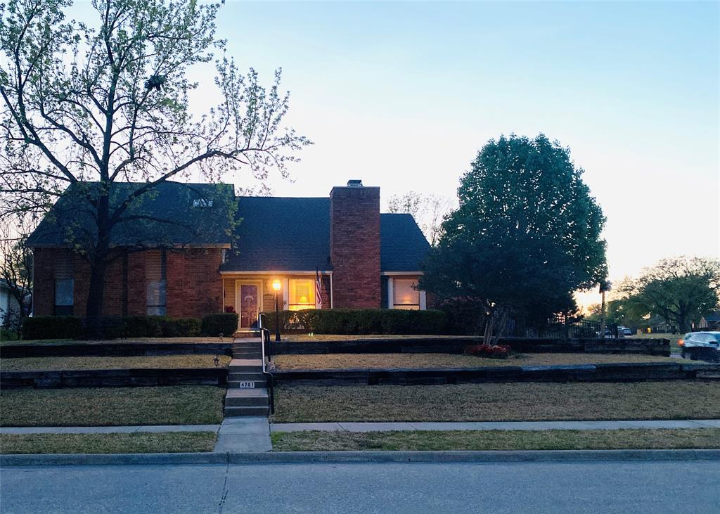 4701 Olympia Drive, Mesquite, Texas 75150 - acquisto real estate mvp award real estate logan lawrence