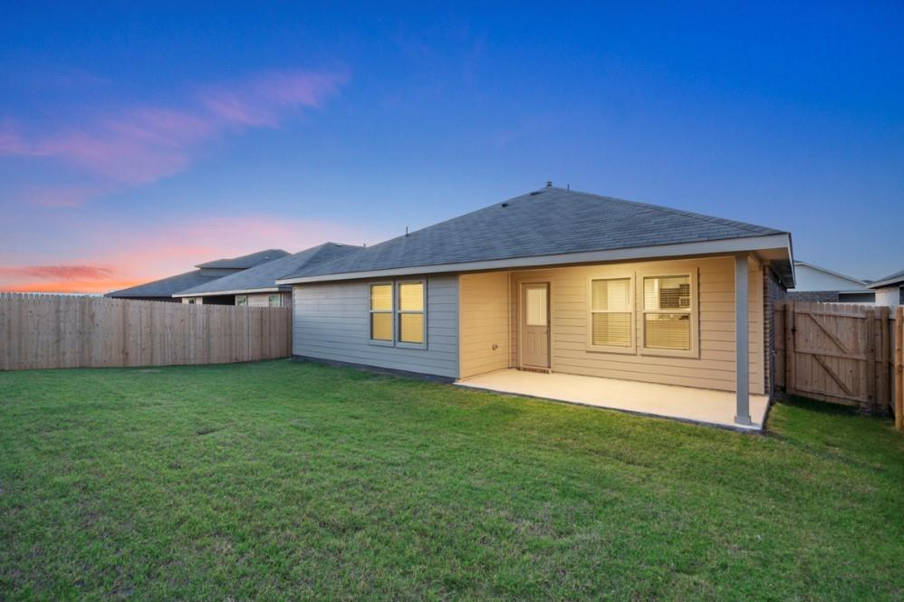 9324 HERRINGBONE  Drive, Fort Worth, Texas 76131 - acquisto real estate best realtor foreclosure real estate mike shepeherd walnut grove realtor
