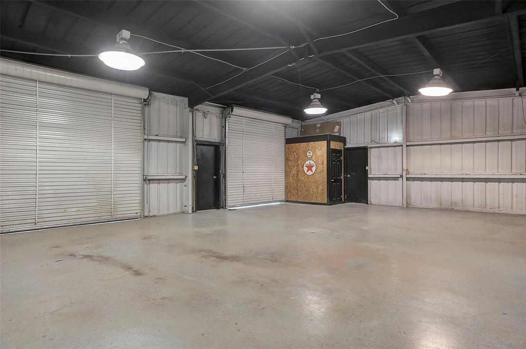 46 Tracy  Lane, Denison, Texas 75021 - acquisto real estate best looking realtor in america shana acquisto
