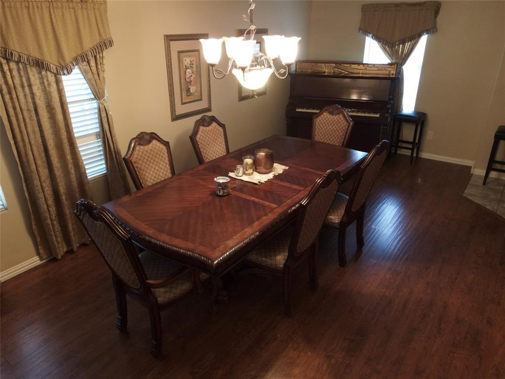 1709 Birds Eye  Road, Fort Worth, Texas 76177 - acquisto real estate best allen realtor kim miller hunters creek expert