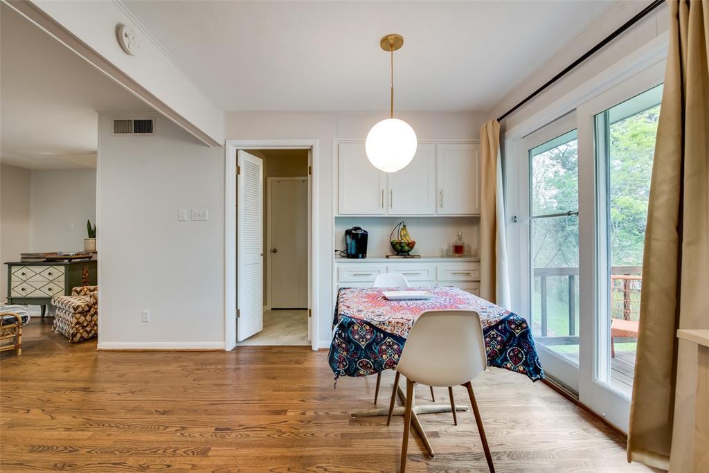 2443 Monaco  Lane, Dallas, Texas 75233 - acquisto real estate best designer and realtor hannah ewing kind realtor