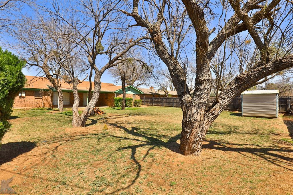 2909 21st  Street, Abilene, Texas 79605 - acquisto real estate best real estate idx dilusso marketing mike acquisto