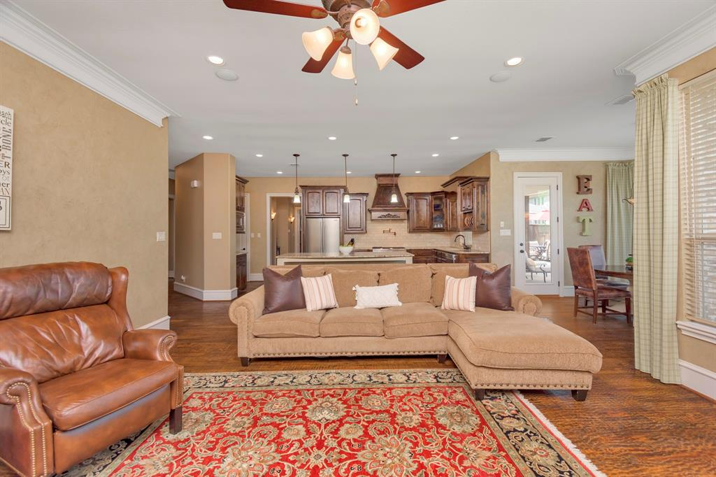 1509 Sustrik  Court, Keller, Texas 76248 - acquisto real estate best designer and realtor hannah ewing kind realtor