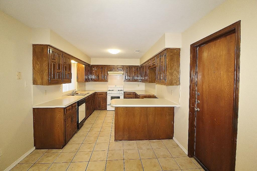 1507 5th Street, Midlothian, Texas 76065 - acquisto real estate best celina realtor logan lawrence best dressed realtor