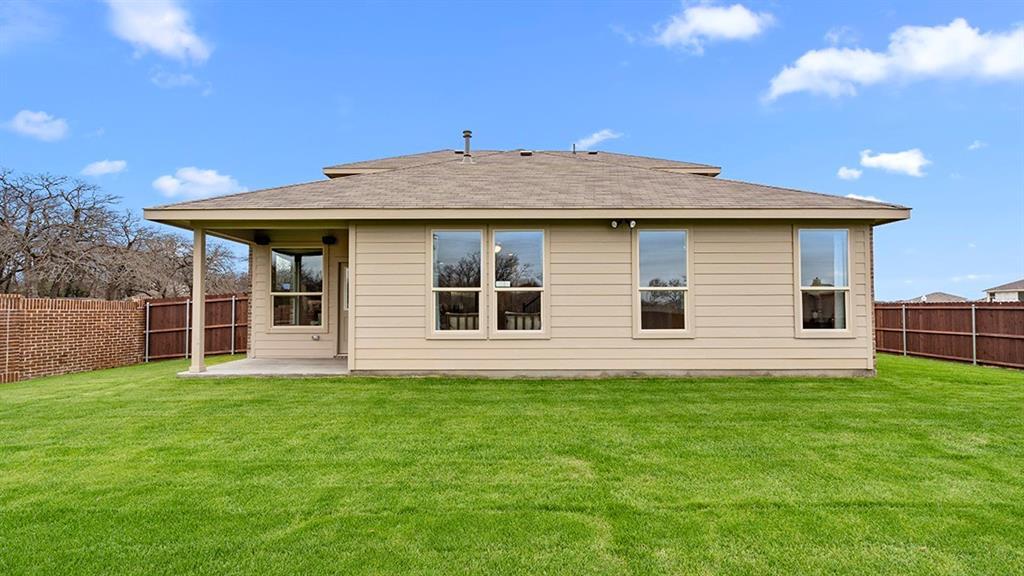 400 REGATTA Azle, Texas 76020 - acquisto real estate best luxury home specialist shana acquisto