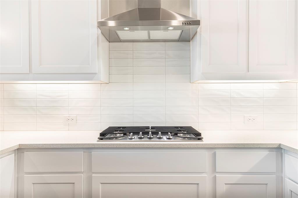 8543 Ottowa Ridge, Frisco, Texas 75034 - acquisto real estate best new home sales realtor linda miller executor real estate