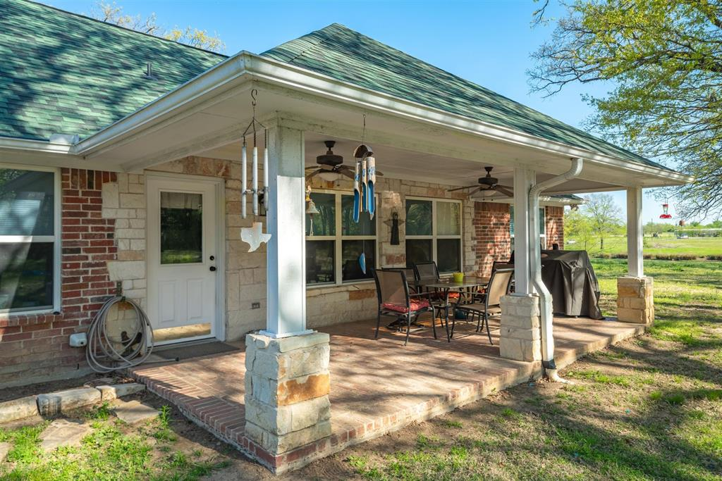 225 Vz County Road 3509 Edgewood, Texas 75117 - acquisto real estate best listing photos hannah ewing mckinney real estate expert