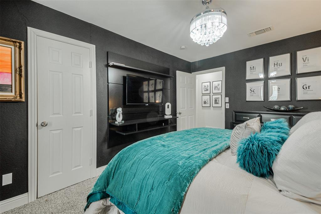 2608 Cedar Elm Lane, Plano, Texas 75075 - acquisto real estate best realtor westlake susan cancemi kind realtor of the year