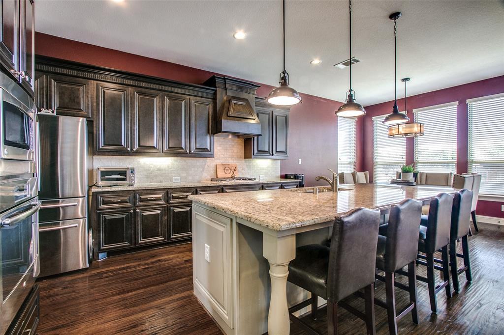 1508 Saddletree Lane, Keller, Texas 76248 - acquisto real estate best listing agent in the nation shana acquisto estate realtor