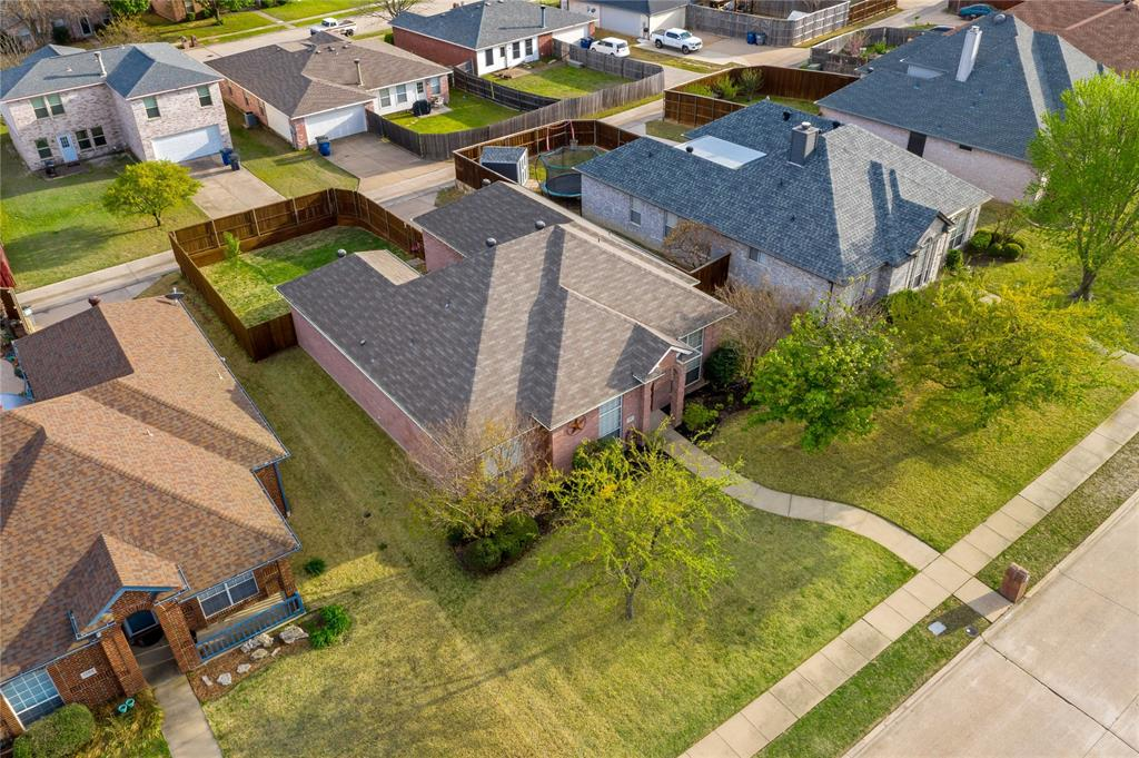 1405 Anchor  Drive, Wylie, Texas 75098 - acquisto real estate nicest realtor in america shana acquisto