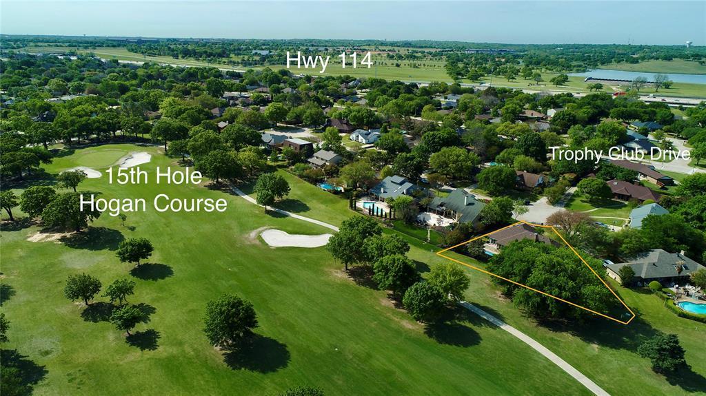 12 Riviera  Court, Trophy Club, Texas 76262 - acquisto real estate smartest realtor in america shana acquisto