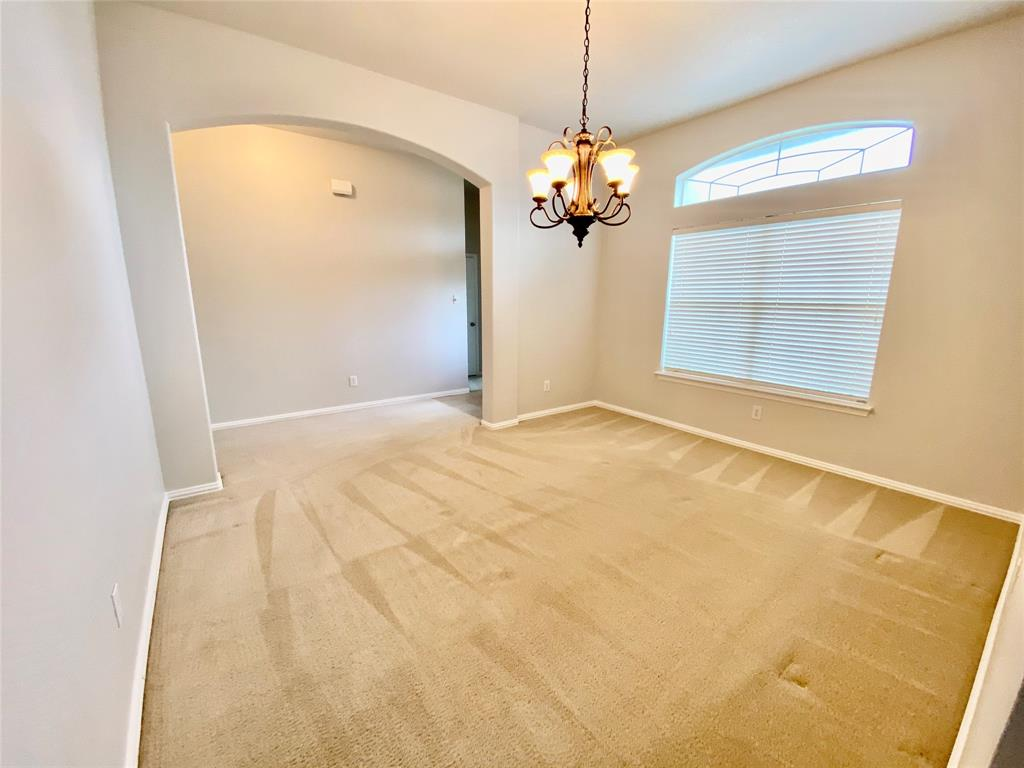 2974 Masters Court, Burleson, Texas 76028 - acquisto real estate best real estate company in frisco texas real estate showings