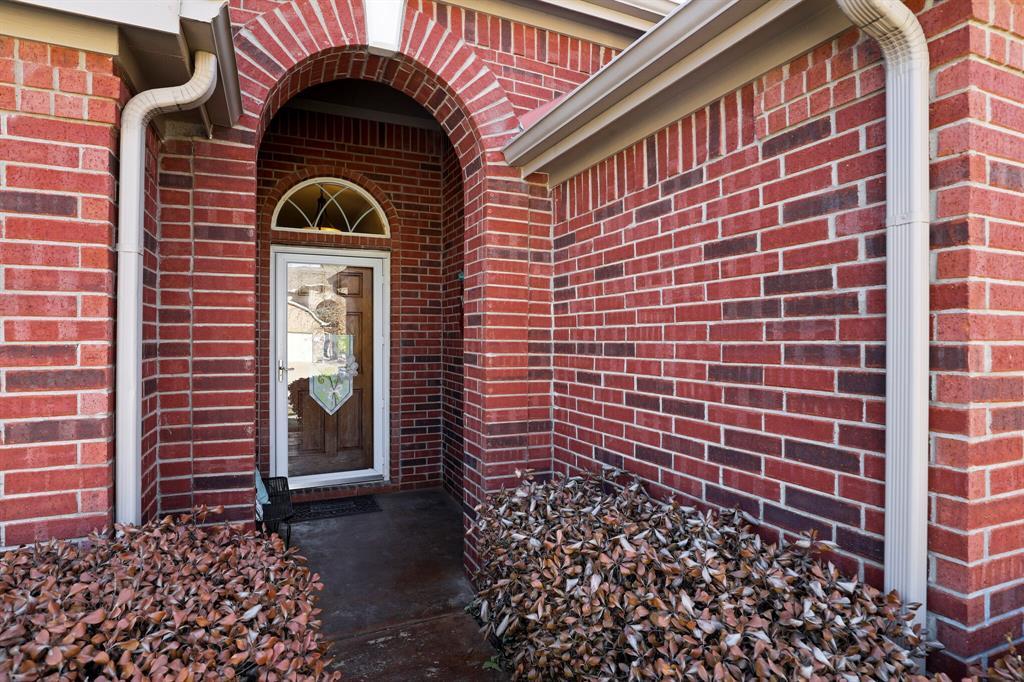 2513 Spring Drive, McKinney, Texas 75072 - Acquisto Real Estate best mckinney realtor hannah ewing stonebridge ranch expert