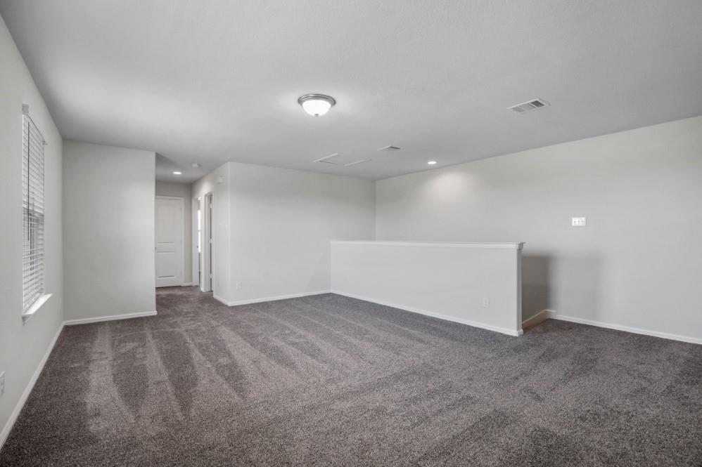 9352 HERRINGBONE Drive, Fort Worth, Texas 76131 - acquisto real estate best photo company frisco 3d listings