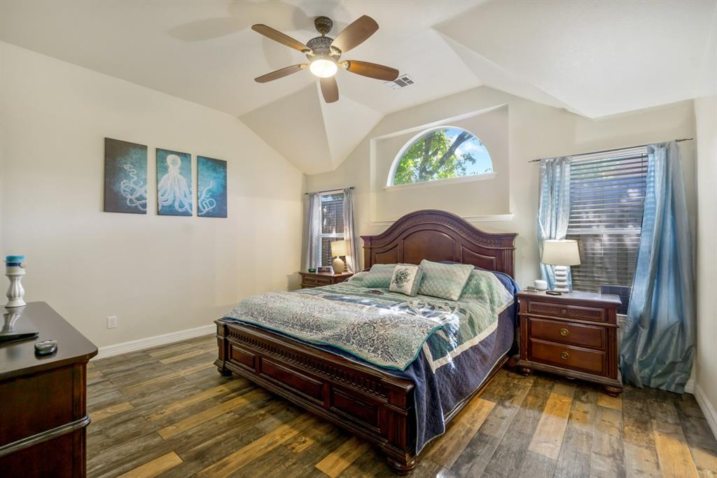 4536 Rustic Ridge  Court, The Colony, Texas 75056 - acquisto real estate best frisco real estate broker in texas for high net worth buyers