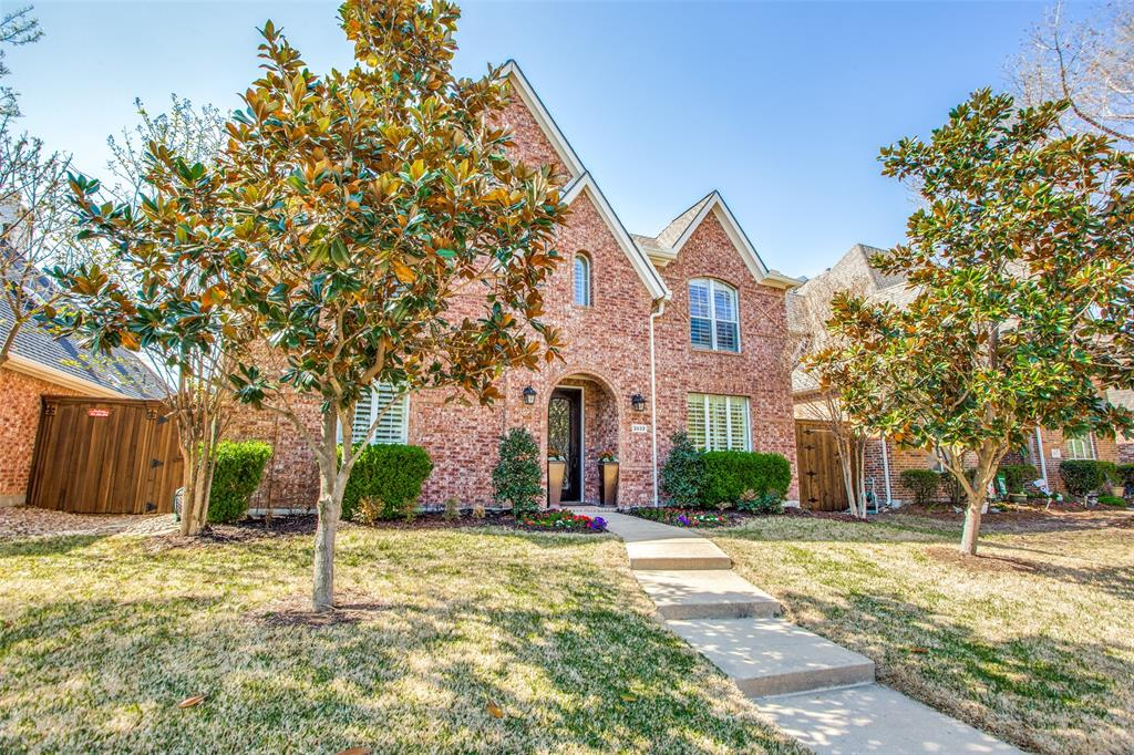 3933 Frio Way, Frisco, Texas 75034 - Acquisto Real Estate best mckinney realtor hannah ewing stonebridge ranch expert
