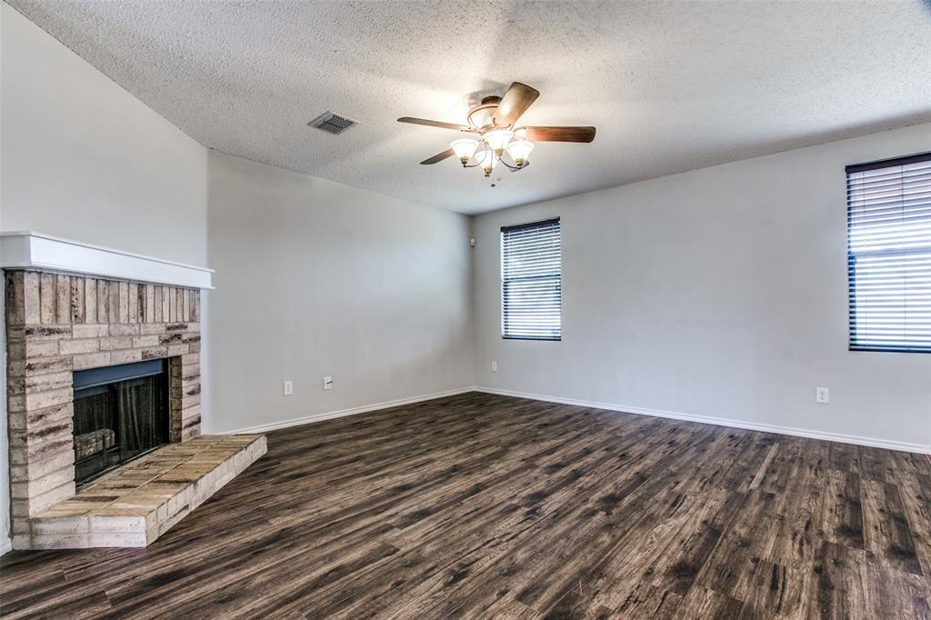 1724 Rialto  Way, Fort Worth, Texas 76247 - acquisto real estate best celina realtor logan lawrence best dressed realtor