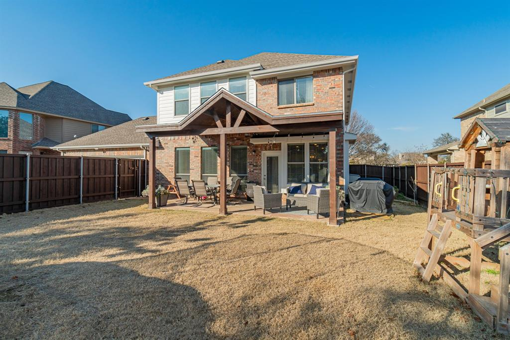 1808 Sundown  Lane, Allen, Texas 75002 - acquisto real estate smartest realtor in america shana acquisto