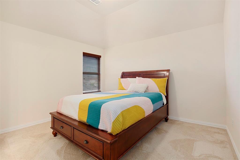 7335 Meler Lane, Irving, Texas 75063 - acquisto real estate best negotiating realtor linda miller declutter realtor