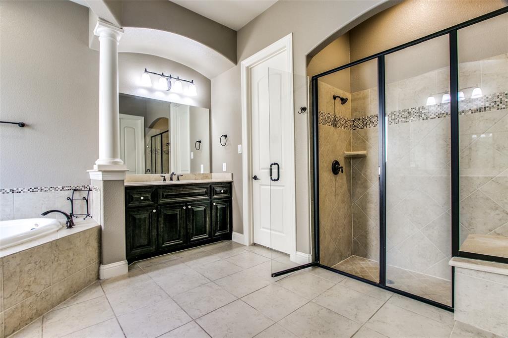1508 Saddletree Lane, Keller, Texas 76248 - acquisto real estate best realtor dfw jody daley liberty high school realtor