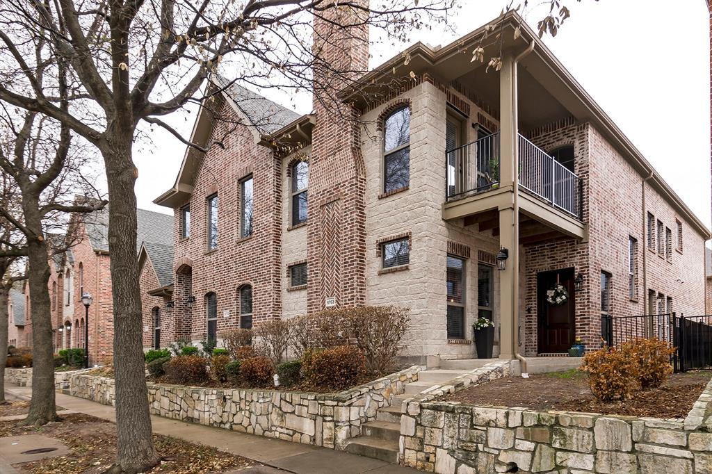 6763 Massa  Lane, Frisco, Texas 75034 - Acquisto Real Estate best plano realtor mike Shepherd home owners association expert