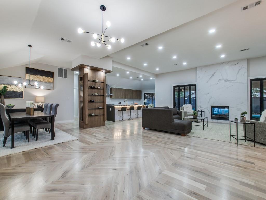 6710 Cliffbrook  Drive, Dallas, Texas 75254 - acquisto real estate best allen realtor kim miller hunters creek expert