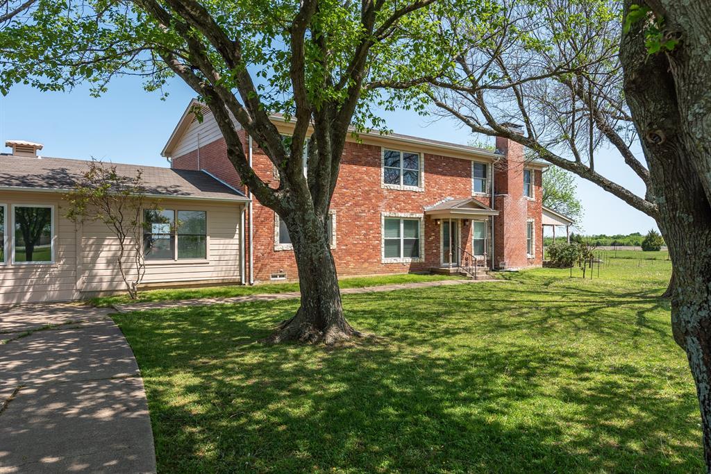 10500 County Road 213  Forney, Texas 75126 - Acquisto Real Estate best mckinney realtor hannah ewing stonebridge ranch expert