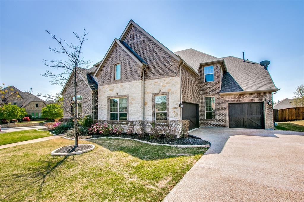 1508 Saddletree Lane, Keller, Texas 76248 - acquisto real estate best the colony realtor linda miller the bridges real estate