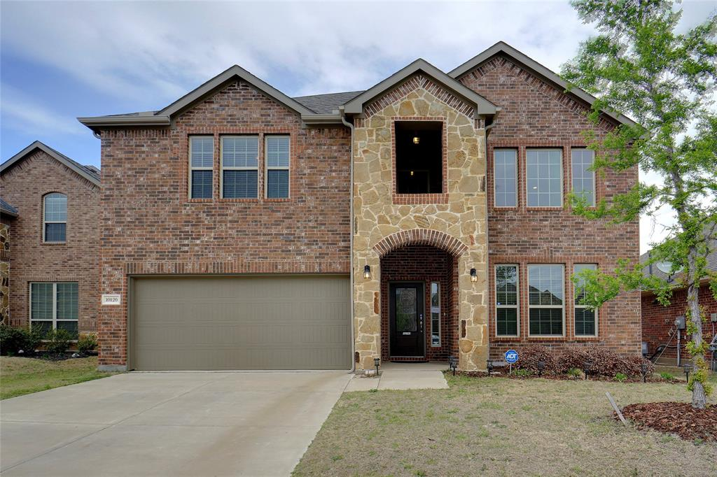 10120 Kemah Place, McKinney, Texas 75071 - Acquisto Real Estate best plano realtor mike Shepherd home owners association expert
