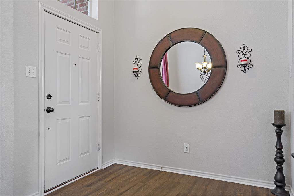 1405 Anchor  Drive, Wylie, Texas 75098 - acquisto real estate best prosper realtor susan cancemi windfarms realtor