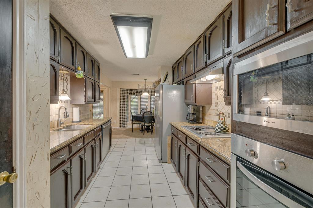 4206 Del Norte  Drive, Arlington, Texas 76016 - acquisto real estate best listing listing agent in texas shana acquisto rich person realtor