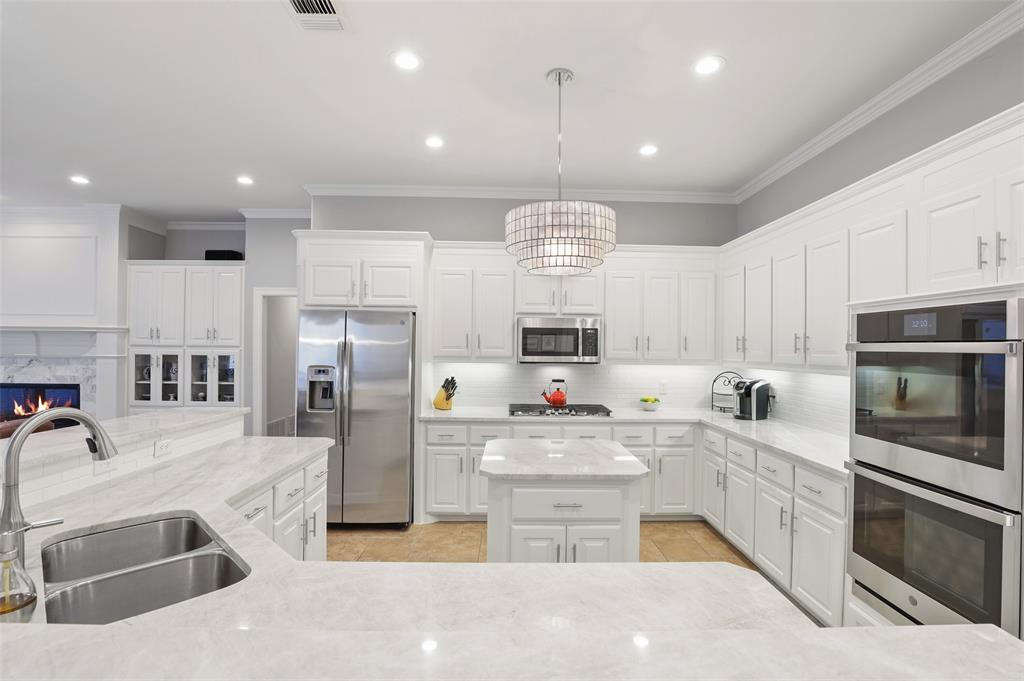 908 AARON Way, Southlake, Texas 76092 - acquisto real estate best celina realtor logan lawrence best dressed realtor
