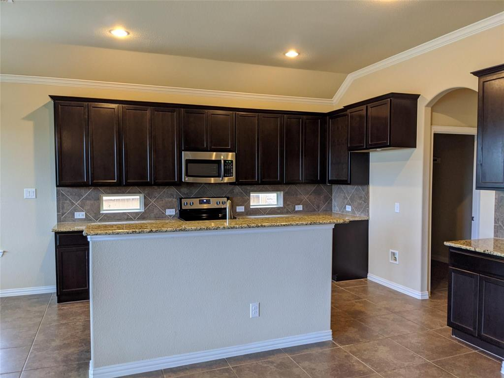 16308 Toledo Bend Court, Prosper, Texas 75078 - Acquisto Real Estate best mckinney realtor hannah ewing stonebridge ranch expert