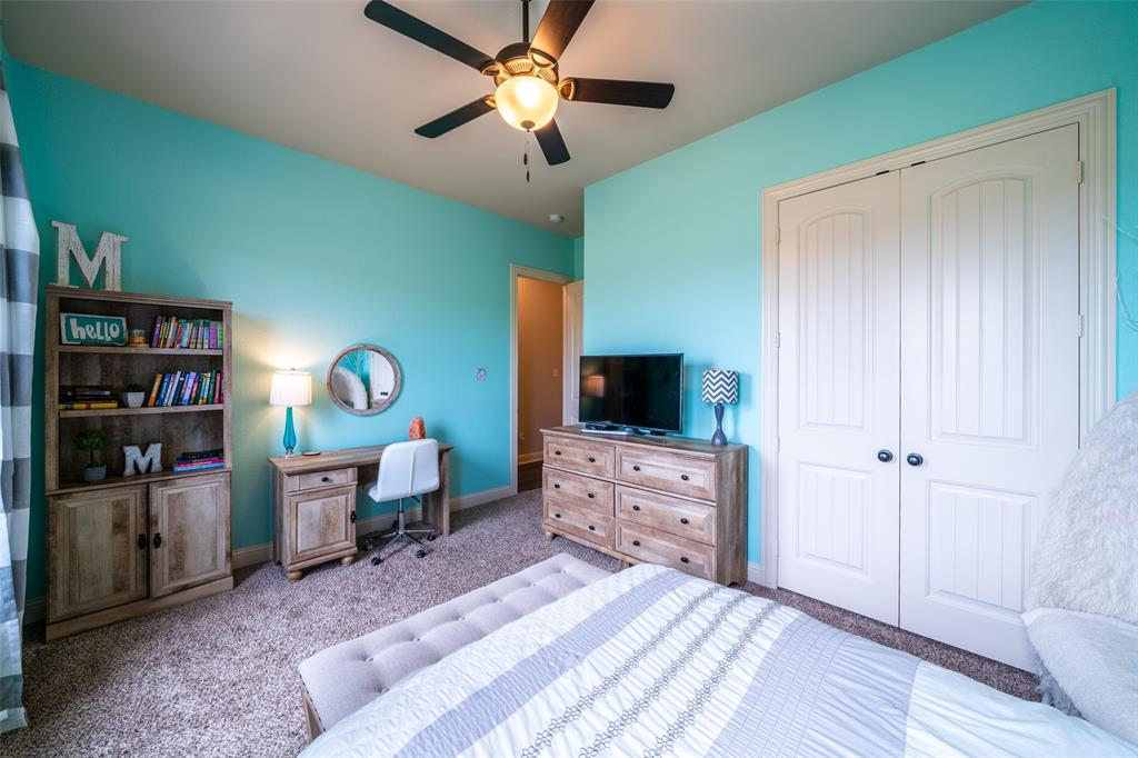 192 Denali Way, Waxahachie, Texas 75167 - acquisto real estate best listing photos hannah ewing mckinney real estate expert