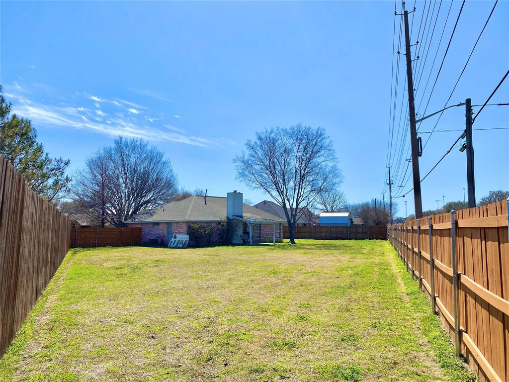 3351 Ashley Circle, Denton, Texas 76207 - acquisto real estate best style realtor kim miller best real estate reviews dfw