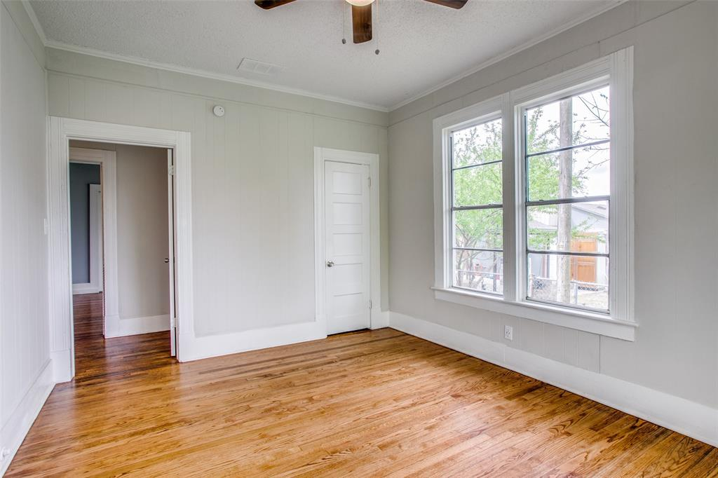 5210 Landino Street, Sansom Park, Texas 76114 - acquisto real estate best real estate company to work for