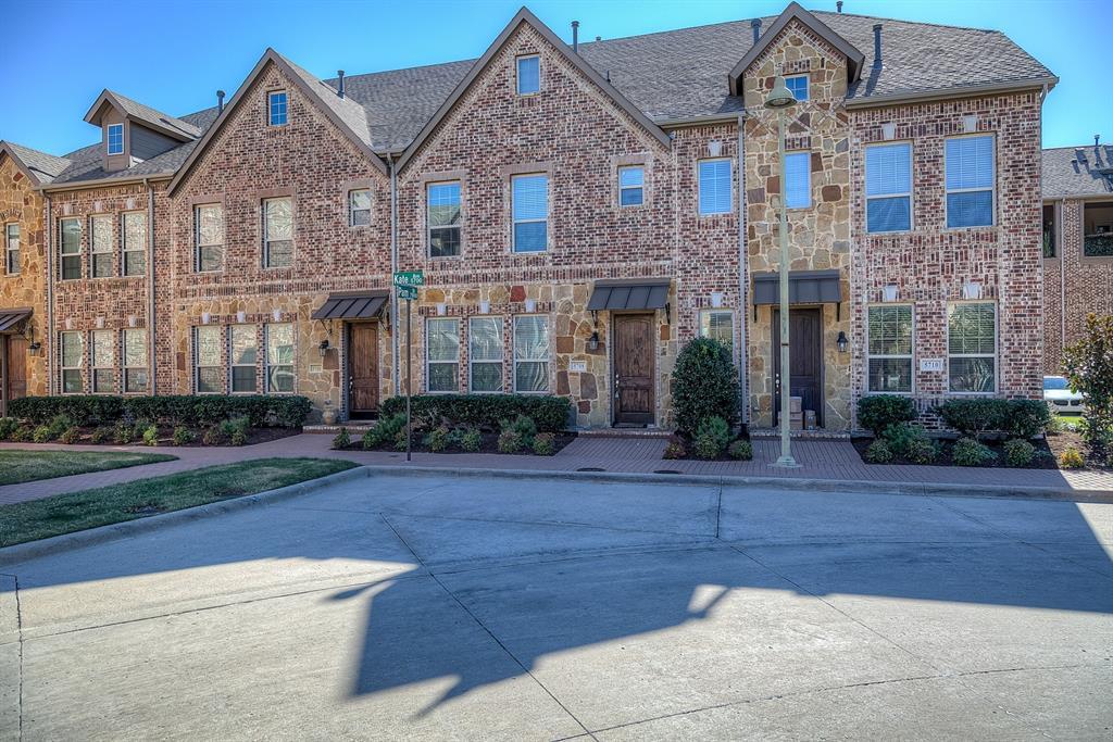 5708 Kate Avenue, Plano, Texas 75024 - Acquisto Real Estate best mckinney realtor hannah ewing stonebridge ranch expert