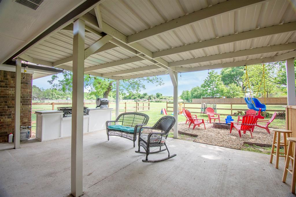 414 County Road 4659  Rhome, Texas 76078 - acquisto real estate best real estate follow up system katy mcgillen