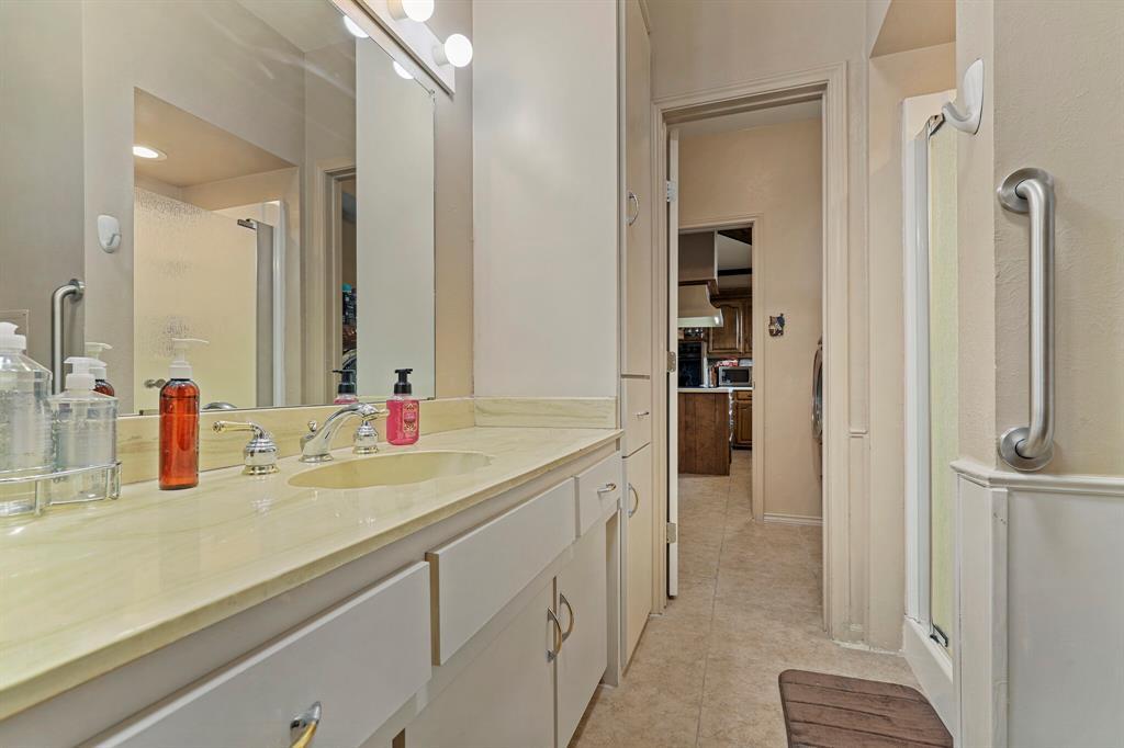 7126 Tabor  Drive, Dallas, Texas 75231 - acquisto real estate best photo company frisco 3d listings
