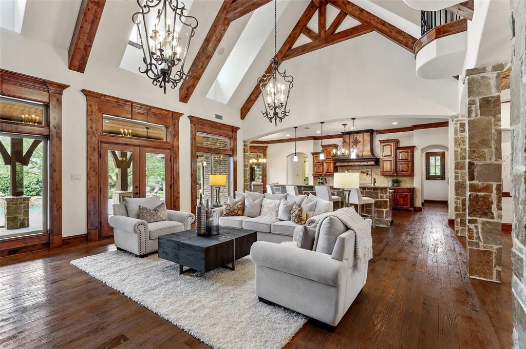 1710 Bur Oak  Drive, Southlake, Texas 76092 - acquisto real estate best prosper realtor susan cancemi windfarms realtor