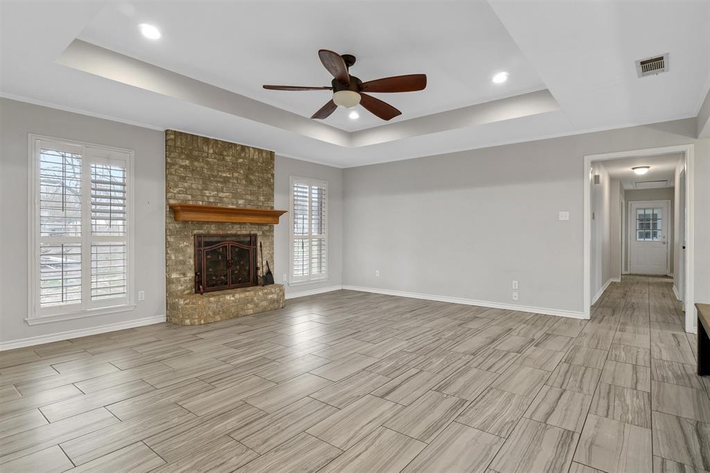 7479 FM 2909 Canton, Texas 75103 - acquisto real estate best highland park realtor amy gasperini fast real estate service