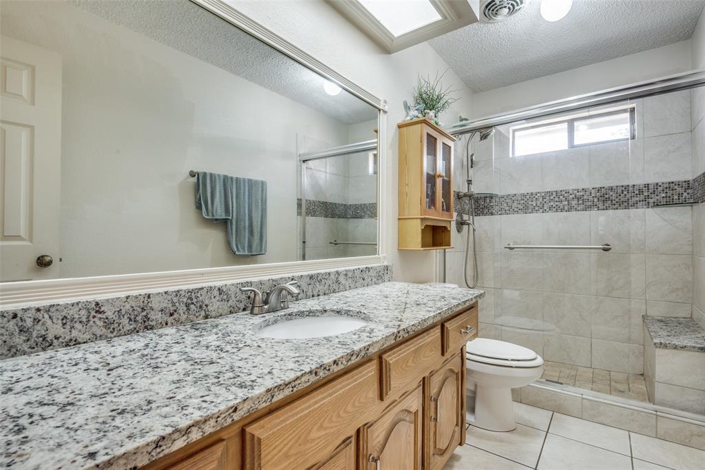 2519 Kingsridge Drive, Dallas, Texas 75287 - acquisto real estate best highland park realtor amy gasperini fast real estate service