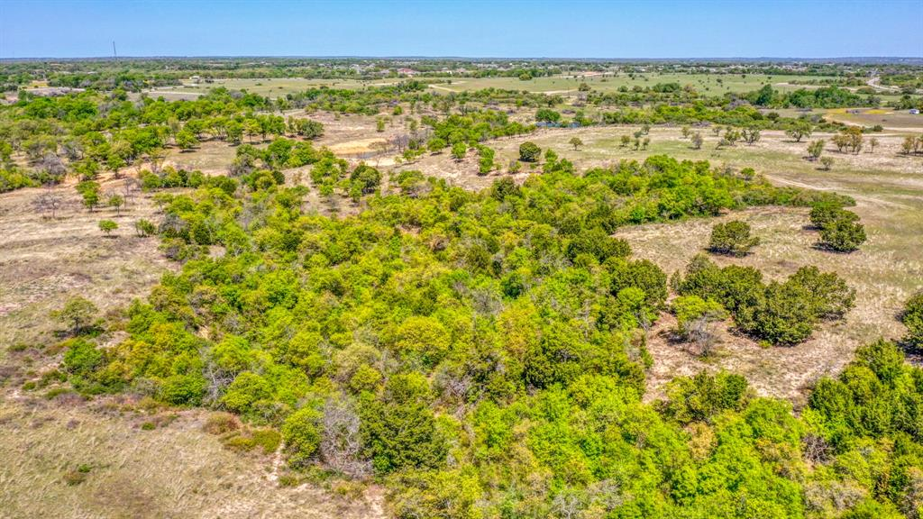 TBD 60 Bosal  Lane, Weatherford, Texas 76088 - acquisto real estate best realtor westlake susan cancemi kind realtor of the year