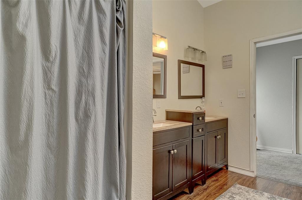 27 Preston Oaks  Drive, Pottsboro, Texas 75076 - acquisto real estate best photo company frisco 3d listings