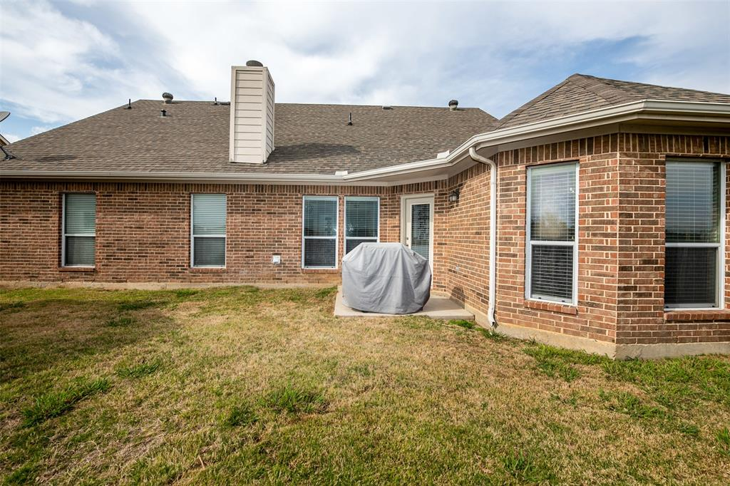1482 Park Crest Drive, Crowley, Texas 76036 - acquisto real estate best looking realtor in america shana acquisto