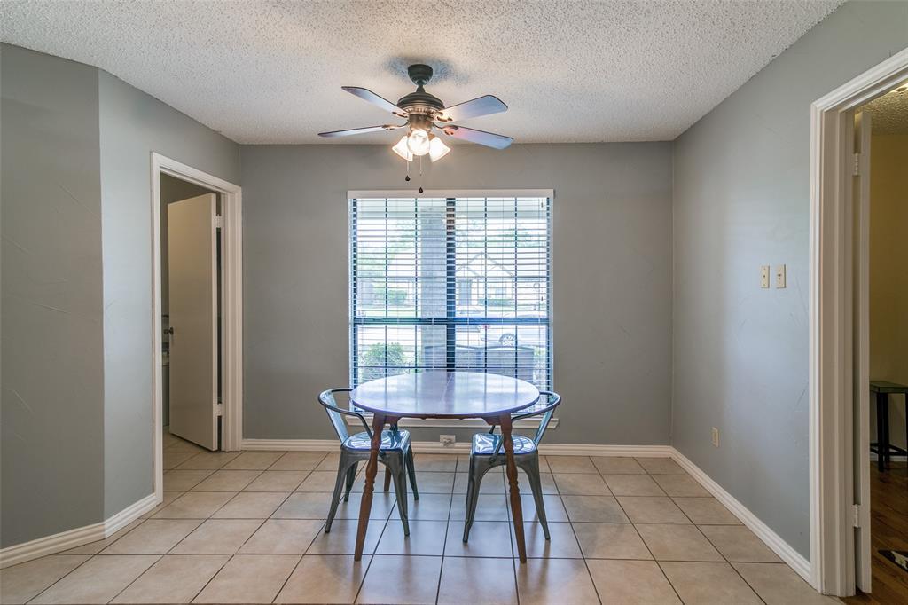3205 Meadowood  Drive, Garland, Texas 75040 - acquisto real estate best celina realtor logan lawrence best dressed realtor