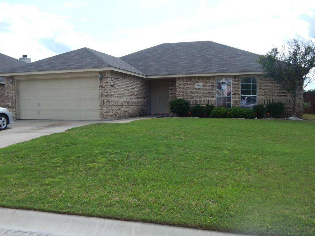 177 Overland Trail, Willow Park, Texas 76087 - Acquisto Real Estate best mckinney realtor hannah ewing stonebridge ranch expert